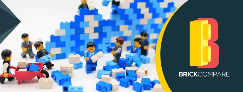 BrickCompare - The LEGO Set Price Comparison Site - vin's world